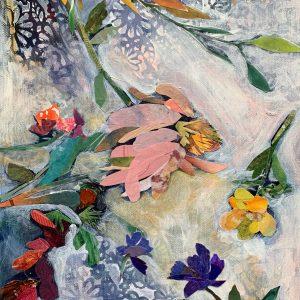 Handpicked Summer Bouquet