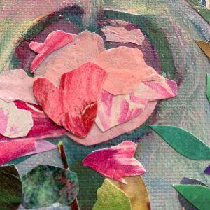 Yard Bouquet